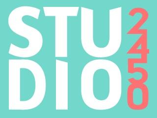 Studio 2450